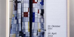 Cover der Publikation »Hirschfaktor. Die Kunst des Zitierens«
