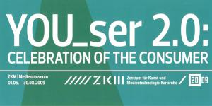 Cover der Publikation »You_ser 2.0«