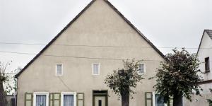 Haus im Umland