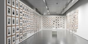 Werk - Italienbilder. Fotografien 1982 - 1992