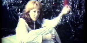 Annie Sprinkles - Queen of Porno (Ausschnitt / excerpt)