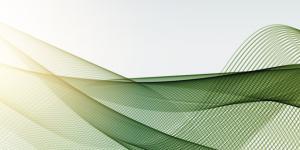 Ressourceneffizienz- und Kreislaufwirtschaftskongress Baden-Württemberg 2016
