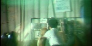 Werk - Video Commune