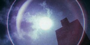 Die Sonne und die LVA