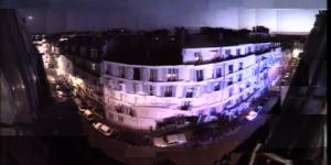 Rue Francis