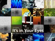 Cover der Publikation »It's in Your Eyes«