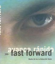 Cover der Publikation »Avance rapido«