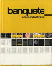 Cover der Publikation » Banquete_«