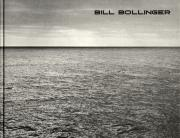 Cover der Publikation »Bill Bollinger«