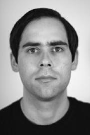 Daniel Berwanger