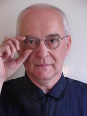 Jean-Louis Boissier