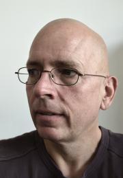 Frank Fietzek
