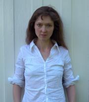 Natasha Barrett
