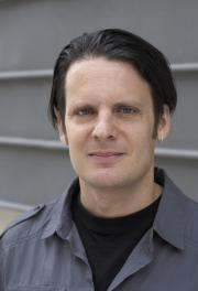 David Berezan