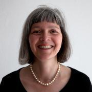 Kirsten Johannsen