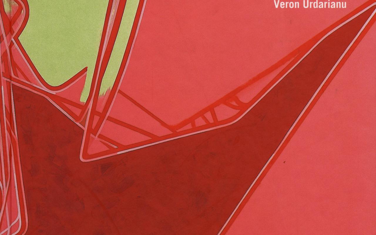 Cover der Publikation »Imagination Becomes Reality. Ein Ausstellungszyklus zum Bildverständnis aktueller Kunst / An Exhibition Cycle on the Pictoral Unterstanding of Current Art«