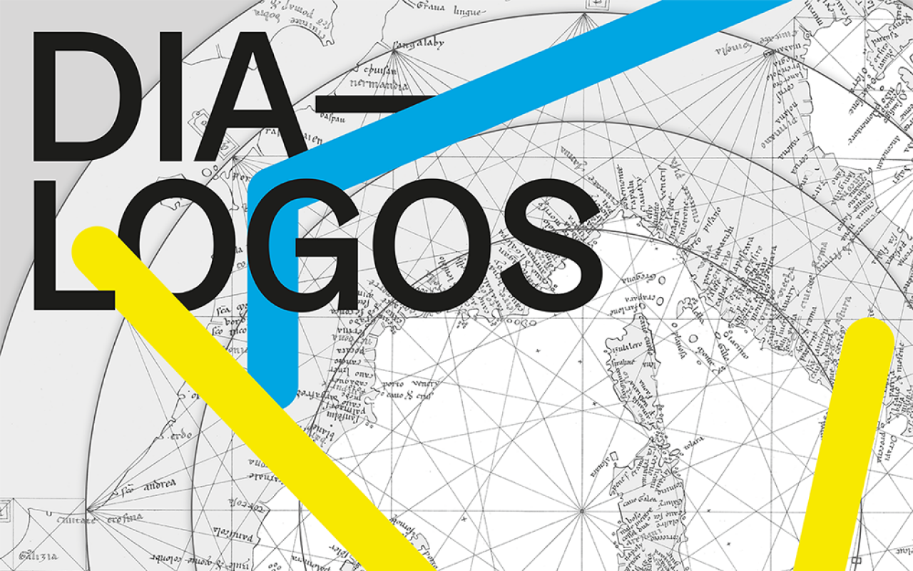 DIA-LOGOS – Ramon Llull and the ars combinatoria