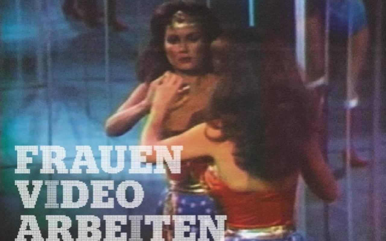 Women Video Work(s)