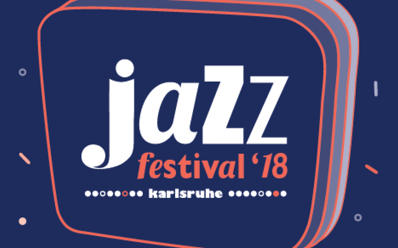 Jazzfestival 2018 Zkm