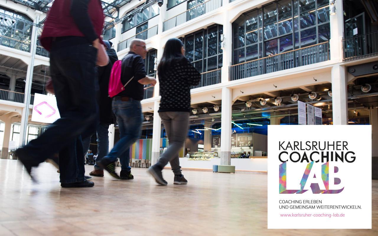 Karlsruhe Coaching Lab