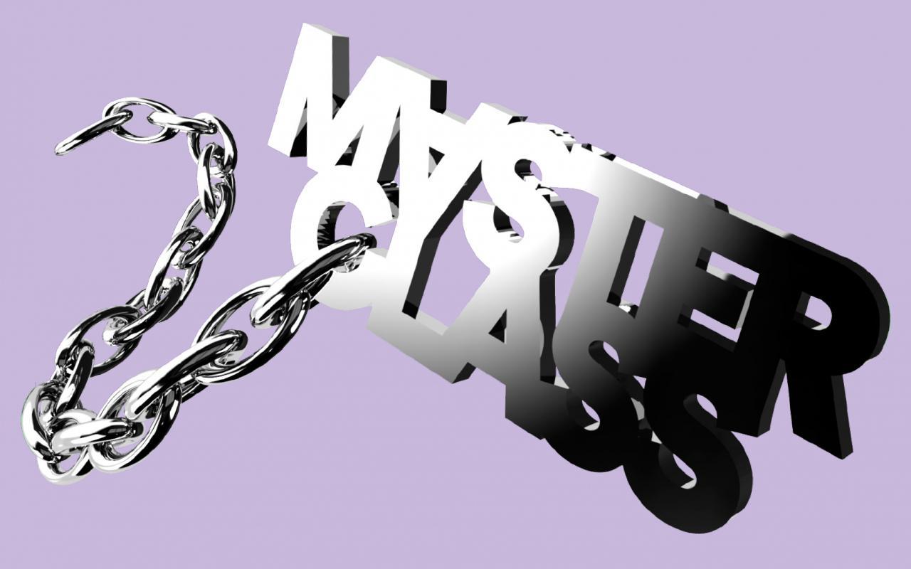 Masterclass2020