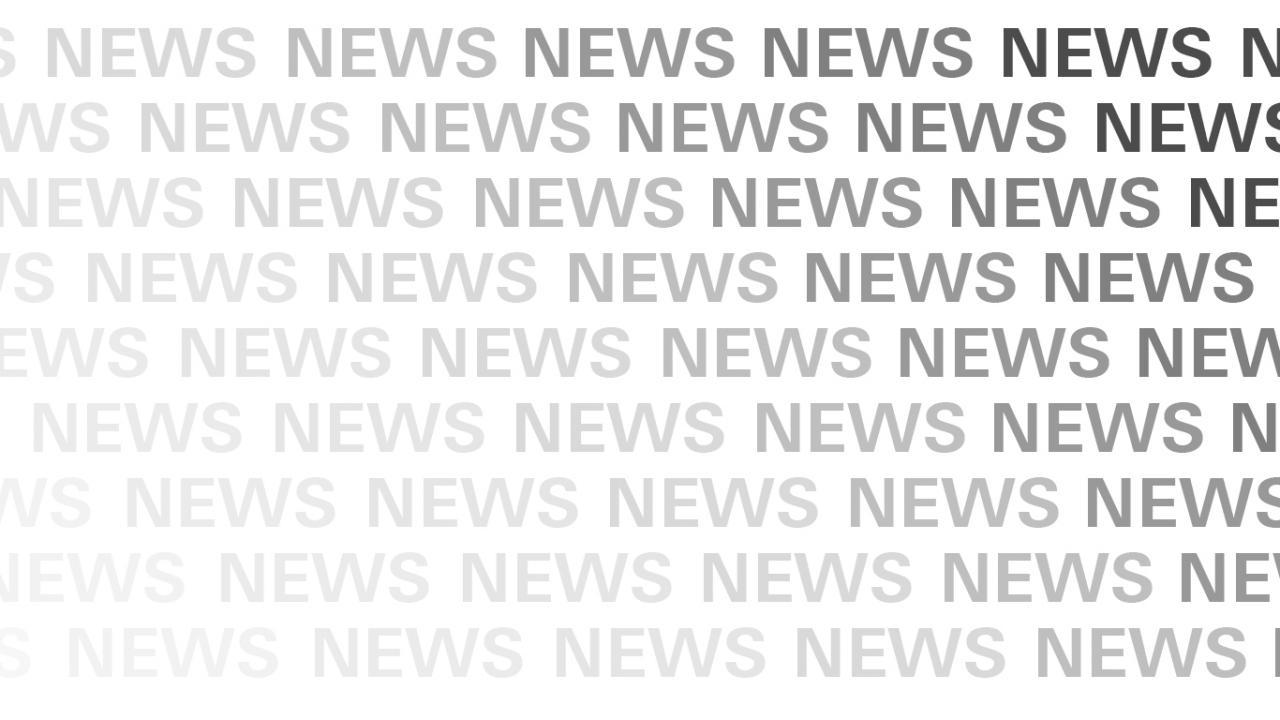 """ganz oft """"news"""""""