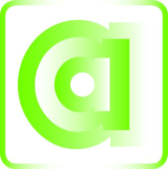 AppArtAward_Logo