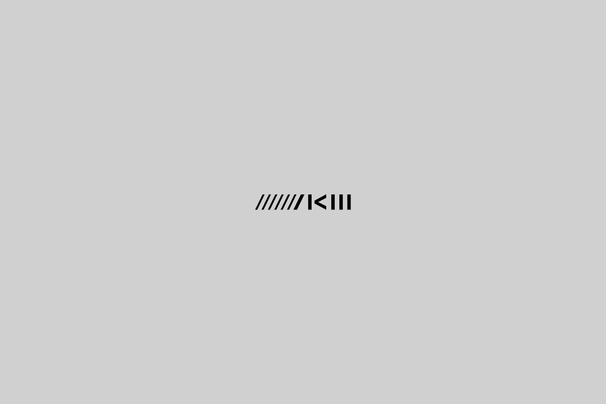 Werke der KünstlerInnen S–Z | ZKM