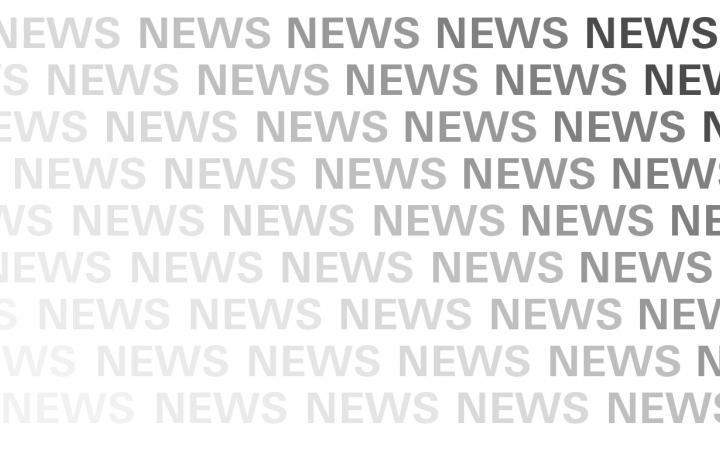 """very often """"news"""""""