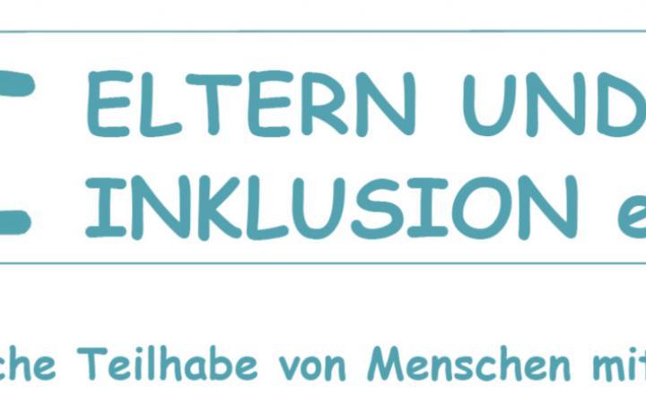 EFI   Eltern und Freunde für Inklusion e.V.