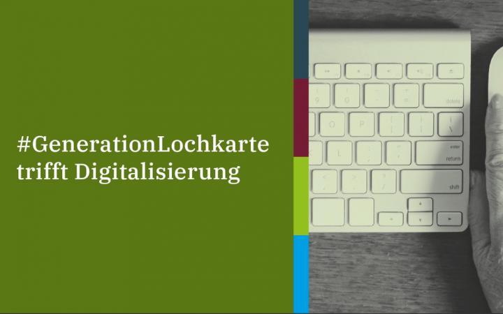 Foto von Maus und Tastatur