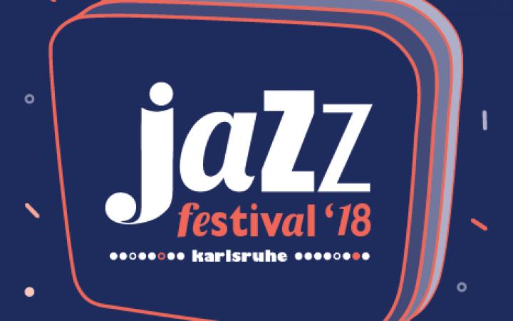 Plakat Jazzfestival