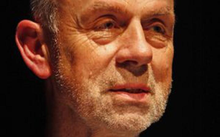 Manfred Reichert
