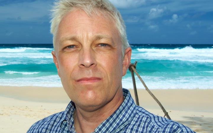 Torsten Belschner