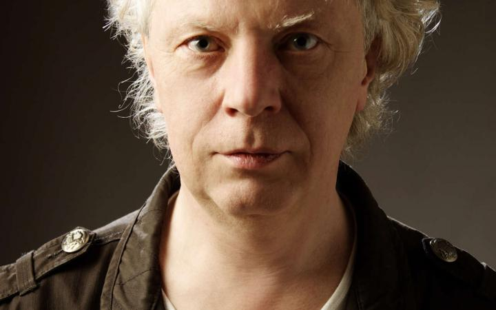 Gerhard Wolfstieg