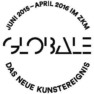 GLOBALE – The new art expierience