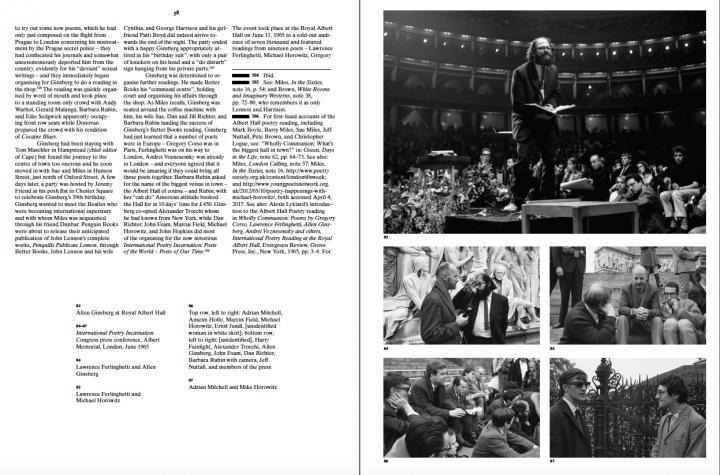Seiten 58 und 59 aus dem Buch »Better Books | Better Bookz«