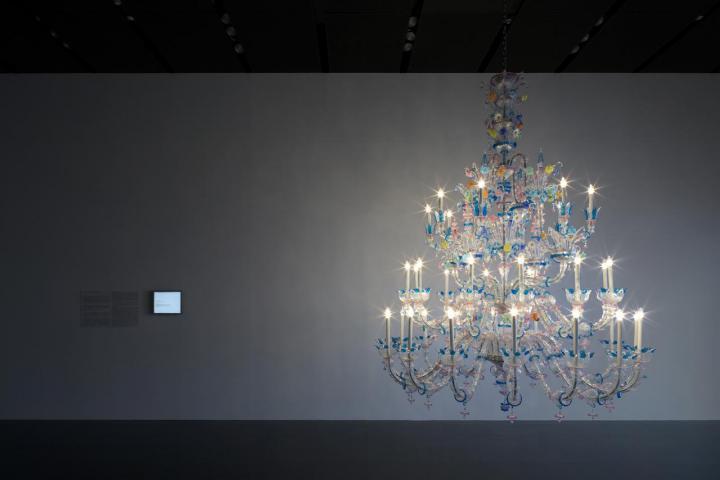 Kronleuchter Wand ~ Kronleuchter aus kristall bleikristall wand tisch und