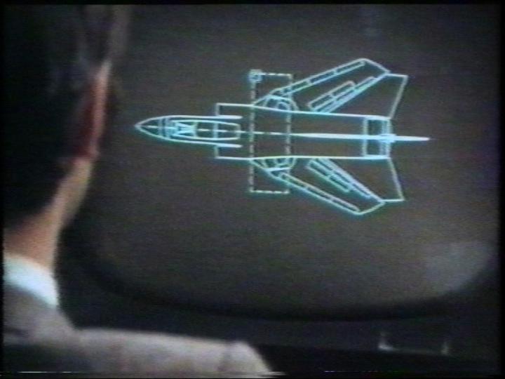 Werk - 1984