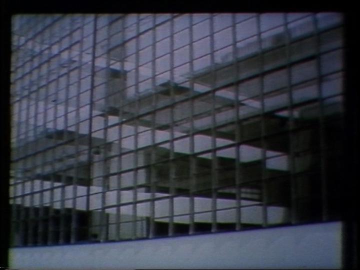 Werk - Bauhaus by Filmbox