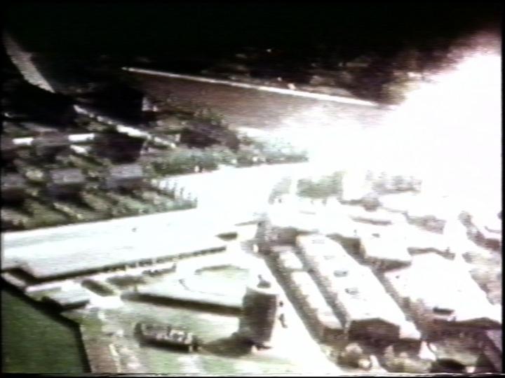 Die Belagerung von Karthago