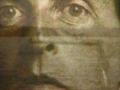 Ludwig Wittgenstein – Tractatus