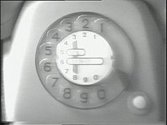 Werk - Closed Number Series / Closed Letter Series