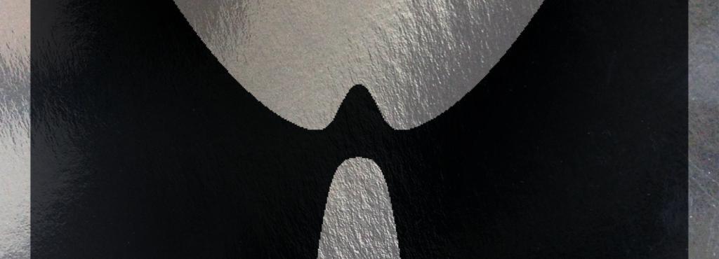 Cover of the publication »Black Manual: Mordendo«