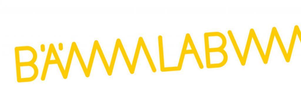 Yellow types: BÄMLAB