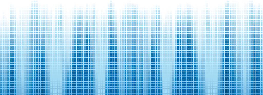 Wissenschaftsjahr2014 - Die Digitale Gesellschaft. Eine Kooperation mit dem Bundesministeriums für Bildung und Forschung