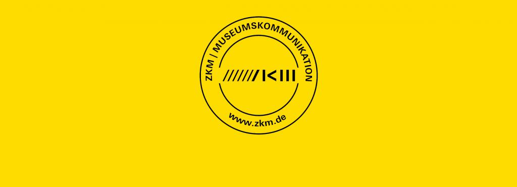 ZKM | Museum Communication