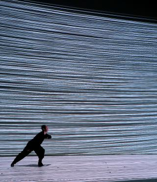 »Intensional Particle« Hiroaki Umeda