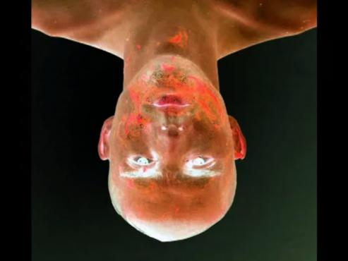 Kopfkunst - Mindstorm#01