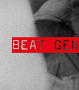 The Beat Generation  Characteristics of Beat Poetry   Video